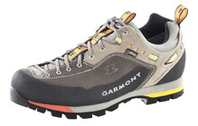 Garmont Men's Dragontail MNT GTX shark/taupe